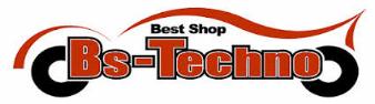 Bs-Techno